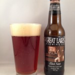Great Lakes Eliot Ness