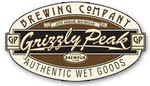 Grizzly Peak Brewing Company