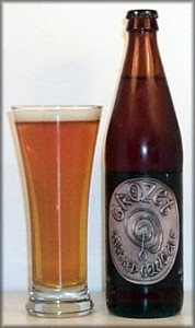 Heather Grozet Lagered Celtic Ale