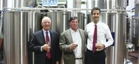 Heavy Seas Beer 20th year