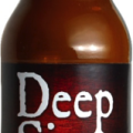 Heavy Seas Deep Six