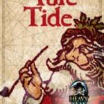 Yule Tide