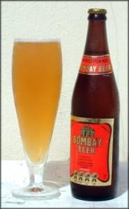 Hindustan Bombay Beer