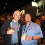 John Palmer - Brewing Expert