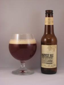 J W Lees (Brewers)