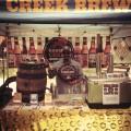 Kannah Creek Brewing award