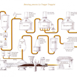 Brewing process