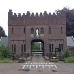 Abbey O.L.V. Koningshoeven