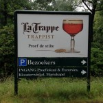 Welcome to La Trappe
