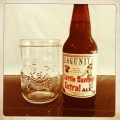 lagunitas-brewing-company-little-sumpin-extra-ale.jpg