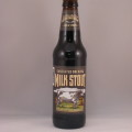 lancaster-milk-stout-beer.jpg