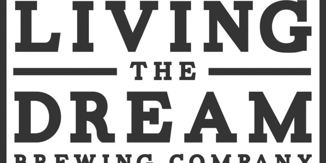 living the dream Living the dream street address city, state, zip phone number via nutrition and a healthy lifestyle your custom text here living the dream about recipes chef.