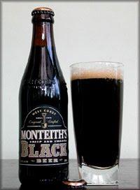 Monteith's Black