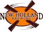 New Holland Brewing Company - Production Facility