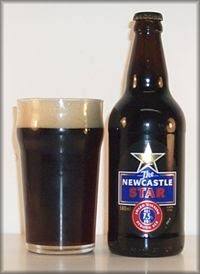 The Newcastle Star
