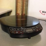 Nuwave2 Precision Induction Cooktop (PIC)