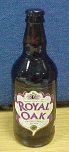 O'Hanlon's Royal Oak