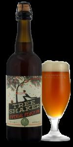 Odell Tree Shaker