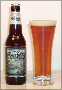 Olde Heurich 's Foggy Bottom Ale