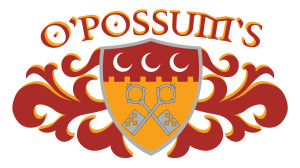 O'Possum's Pub