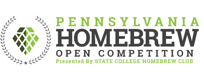 PA Homebrew Open Competition