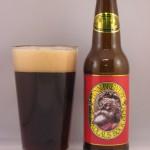 Penn St. Nikolas Bock Bier
