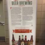 Philadelphia's Beer Brewing legacy