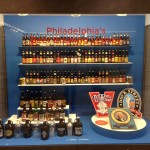 Philadelphia Beer Exhibition #1