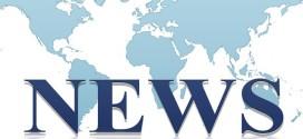 News around the Globe