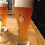 Prost Brewing Company Weissbier