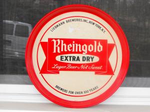 Rheingold Brewing Company
