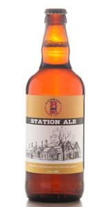 Station Ale