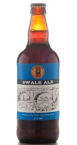 Swale Ale