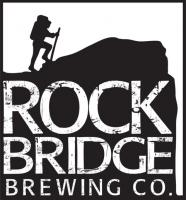 Rock Bridge Brewing Company