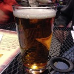 Pliny The Elder IPA by Russian River