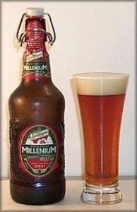 San Miguel Millenium Cerveza de Invierno