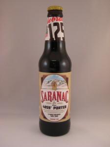 Saranac 4059' Porter
