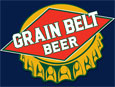 Schell's Grain Belt Nordeast