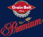 Schell's Grain Belt Premium