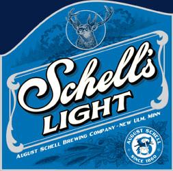 Schell's Original Light