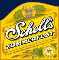 Schell's Zommerfest