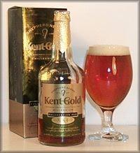 Shepherd Neame Kent Gold