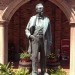 Sir Frederick Pabst