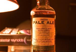 Sleeman India Pale Ale