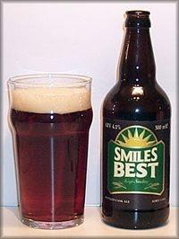 Smiles Best