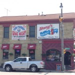 Steny's Tavern & Grill
