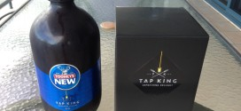 Tap King draught system