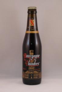 Timmermans Bourgogne des Flandres