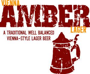 TommyKnocker Vienna Amber Lager
