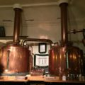Vetter's Alt brewing system